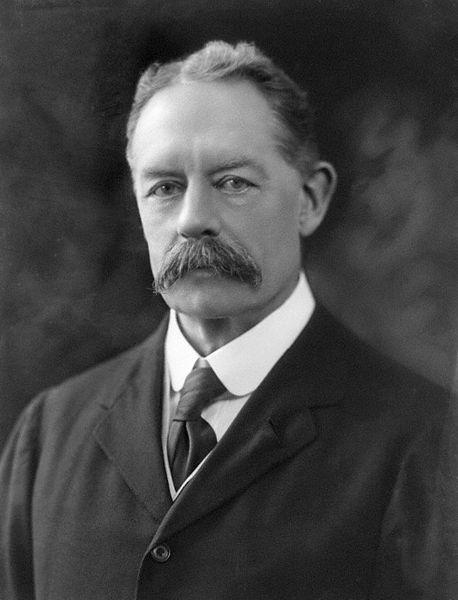 William_Henry_Grenfell_1921