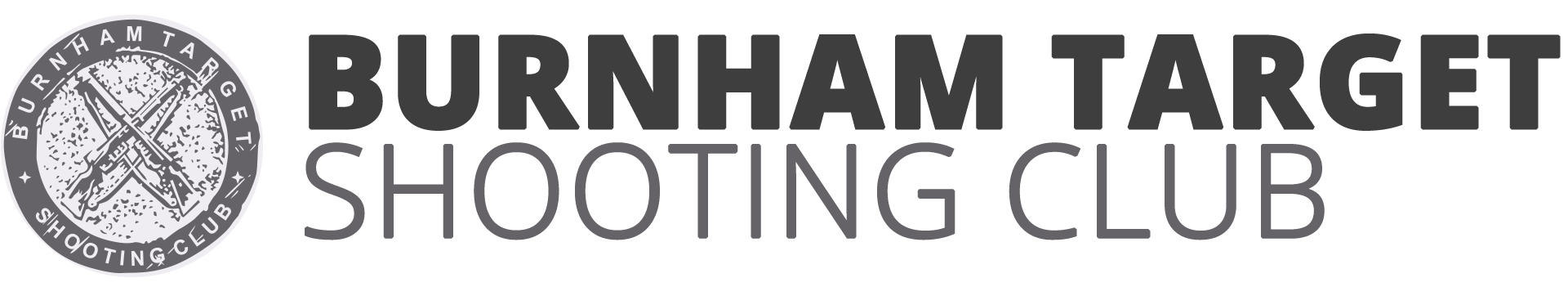Burnham Target Shooting Club